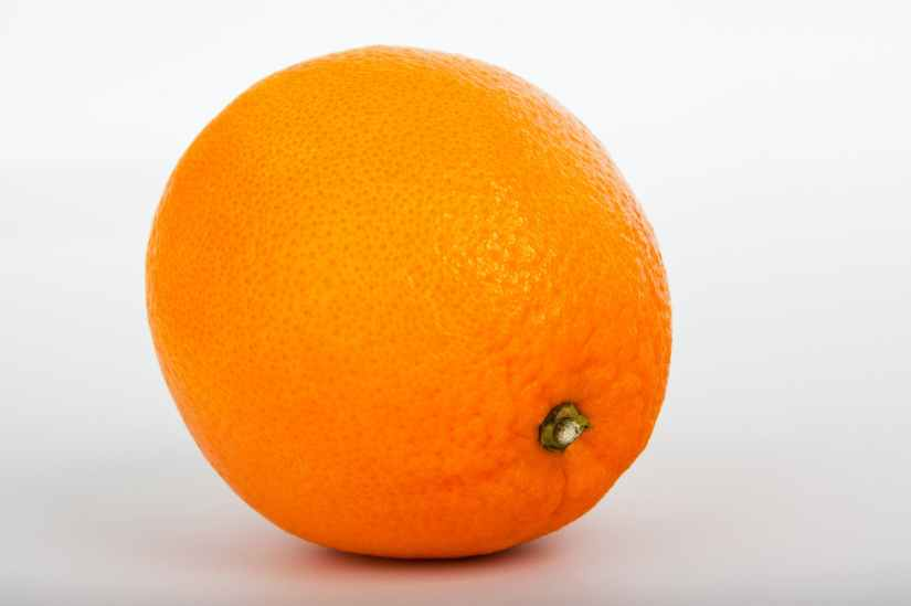food healthy orange white