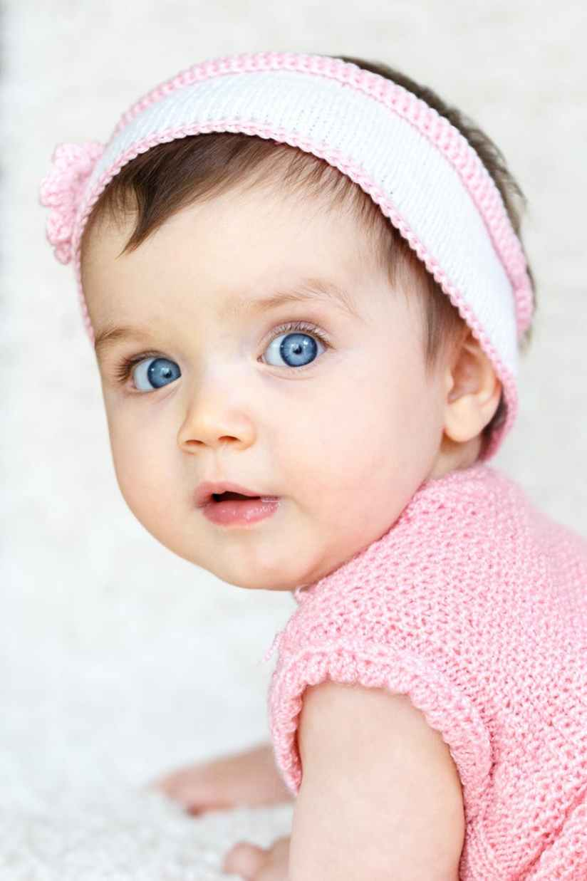 adorable baby beautiful child