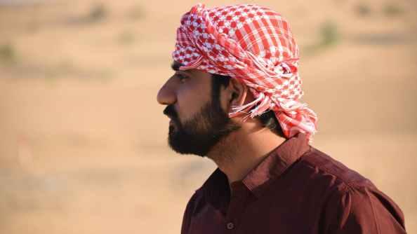 Photo by SHAHBAZ AKRAM on Pexels.com