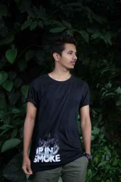 Photo by Shivkumar Dharmoji on Pexels.com