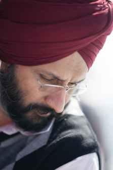 Photo by Engin Akyurt on Pexels.com