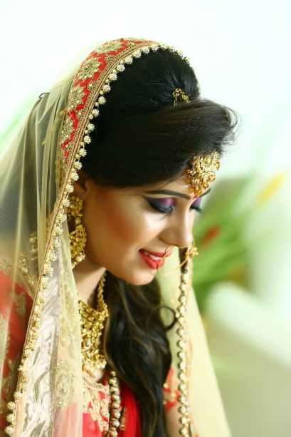 Photo by Shashikant Gautam Photography on Pexels.com