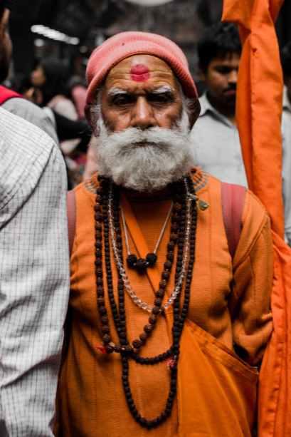 Photo by Bhavesh Jain on Pexels.com