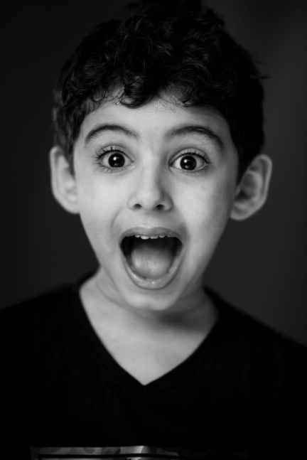 Photo by mohamed Abdelgaffar on Pexels.com