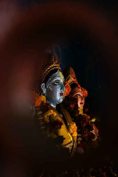 Photo by Riya Kumari on Pexels.com