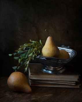 Photo by Eneida Nieves on Pexels.com