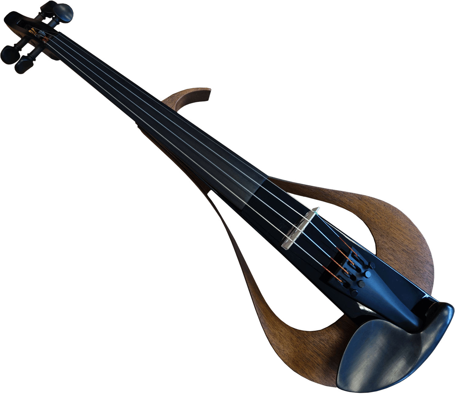 acoustic art bass bowed stringed instrument